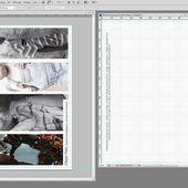 Adobe Photoshop, débutez ou allez plus loin - Formateur photo pour particuliers et professionnels