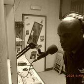DJ'KINGDJEZ #DJ90'S Tous baigne - DJ'KINGDJEZ