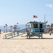 Los Angeles chez l'habitant - 2 semaines - 2 personnes - voyager-malin.over-blog.com