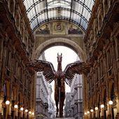 71€ - Escapade à Milan - 2J/1N - Parking et Transfert inclus - voyager-malin.over-blog.com