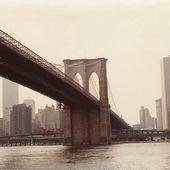 536€ - New York chez l'habitant - 9J/7N - Au départ de Paris - voyager-malin.over-blog.com