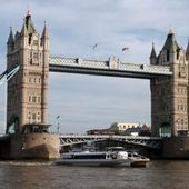 What places you should not miss on your trip to London - Allarticles.over-blog.com