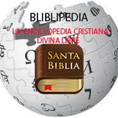 BLIBLIPEDIA