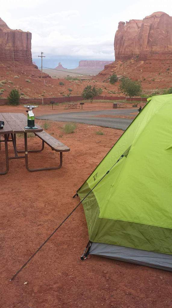Mesa Verde ���✌