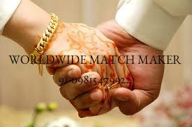 JATTSIKH JATTSIKH MATCH MAKER 09815479922 INDIA &amp&#x3B; ABROAD