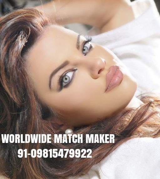 elite matchmaking dubai Trea tijmens manages the exclusive him elite matchmaking agency for discerning, affluent and relationship oriented single, divorced and widowed gentlemen.