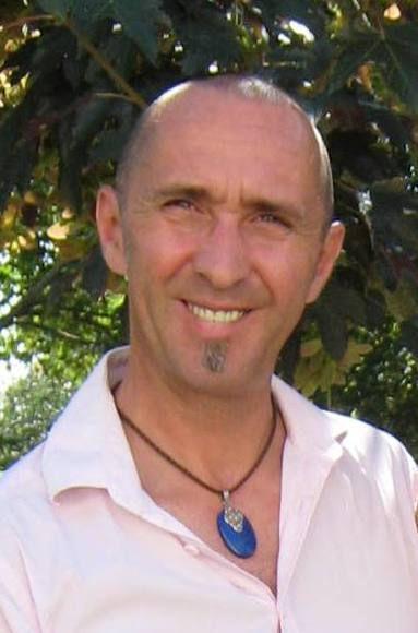 David Nommé-Boisard praticien Samvahan