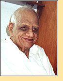 Dr Ram Bhosle
