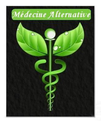 L'asthme : prévention, causes, symptômes,...
