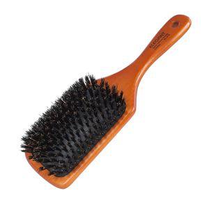 L'électricité statique des cheveux, comment s'en débarasser ?