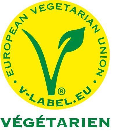 Devenir végétarien, végétalien ou végan (guide et recettes)