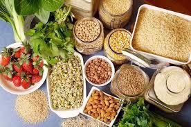 5 alimentos que debes evitar si padece fibromialgia, artritis o artrosis.