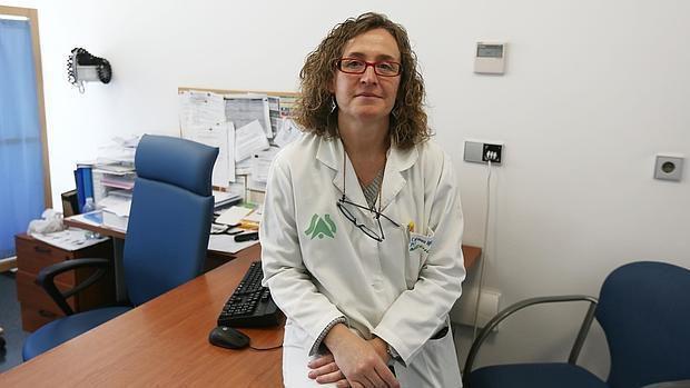 Los médicos debemos concienciarnos de que la fibromialgia existe