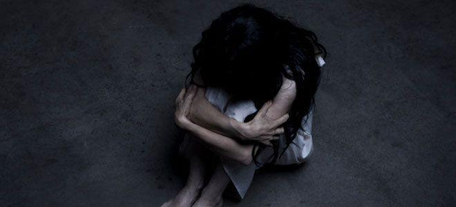 Los enfermos de síndrome de fatiga crónica tienen 6 veces más riesgo de suicidio.