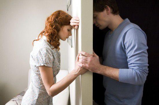 8 cosas a tener en cuenta si su pareja sufre dolor crónico