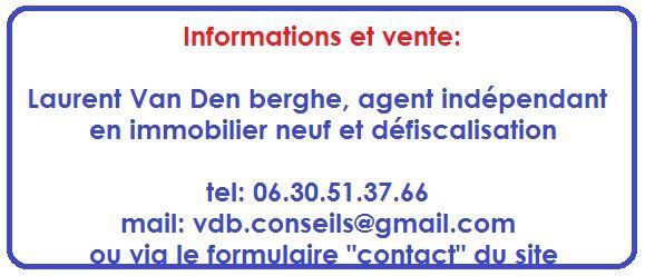 Douai (59500) - Arkéos