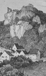 Intéressés par l'Histoire du Sundgau ?