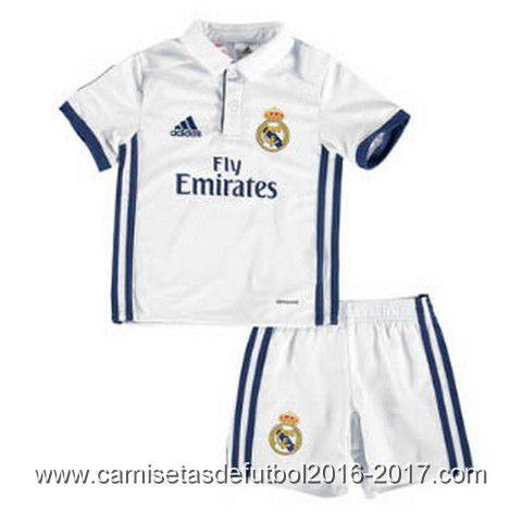 ob 707582 camisetas-para-ninos-real-madrid-2016.jpg 4f908dd27dd8d