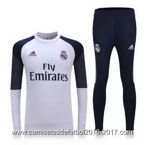 chandal real madrid barata