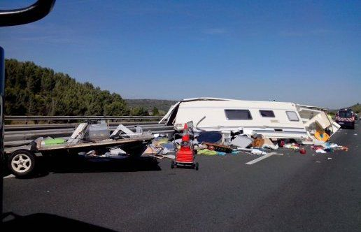 Franssen, Spécialiste Remorques et pièces détachées Camping-car et Caravane Vente en ligne + Installation