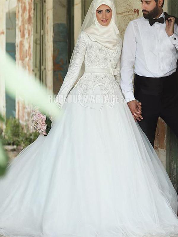 le musulman et la robe de mari e pour musulman v tements