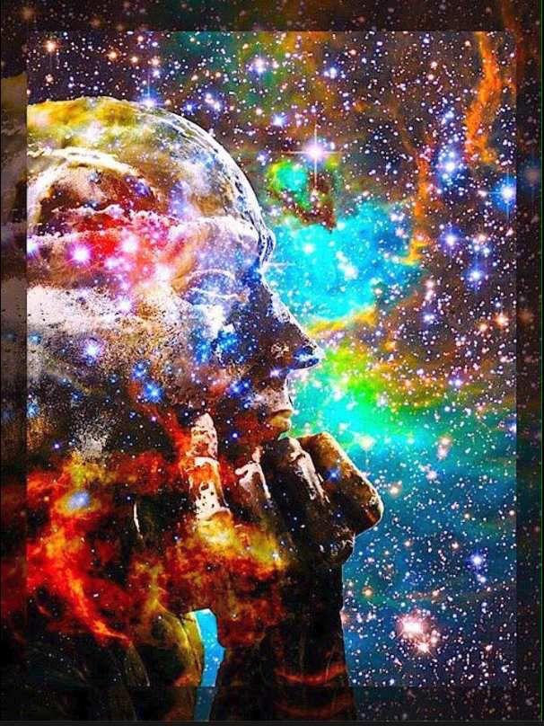 espace corporel