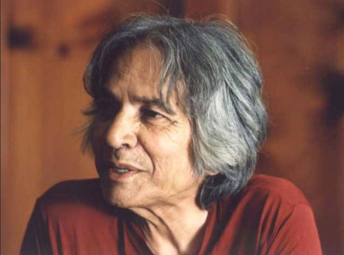 U.G Krishnamurti
