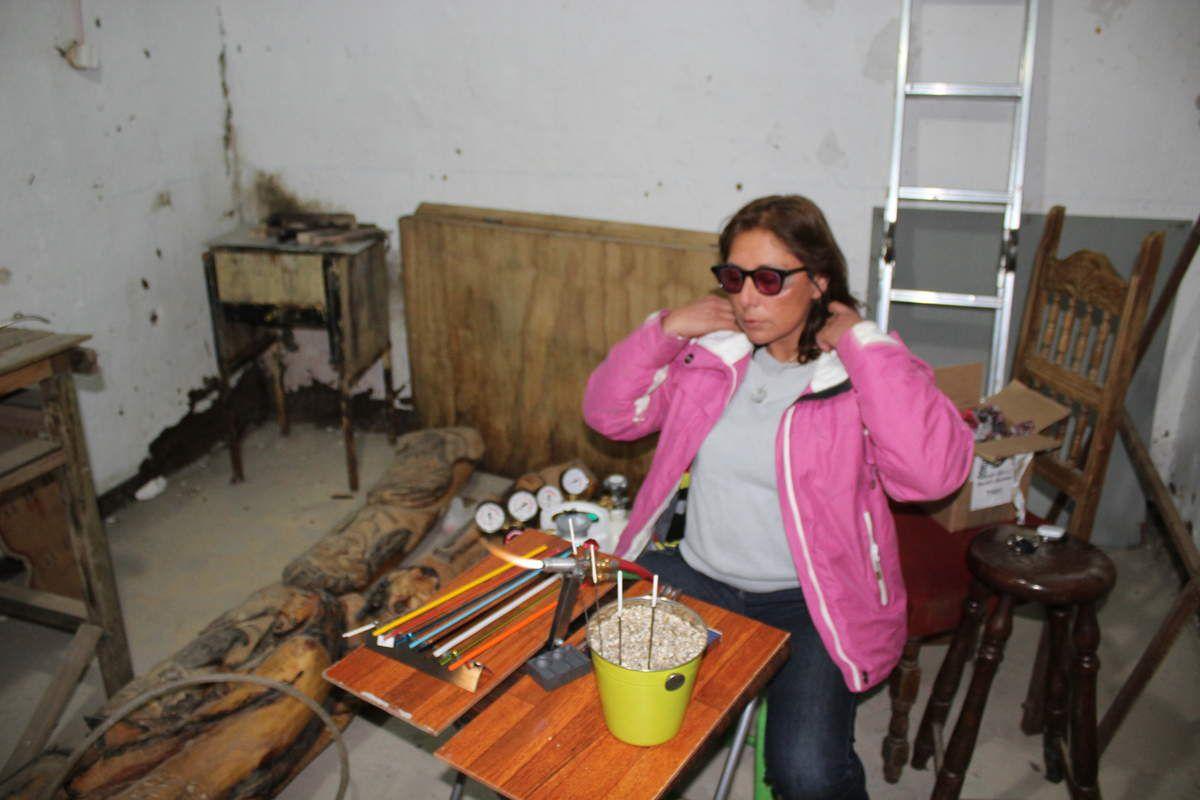 Excursion régénératrice autour d'El Quisco