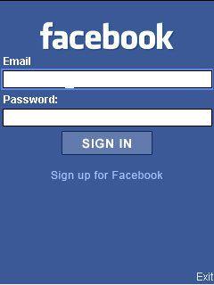 baixar facebook movel
