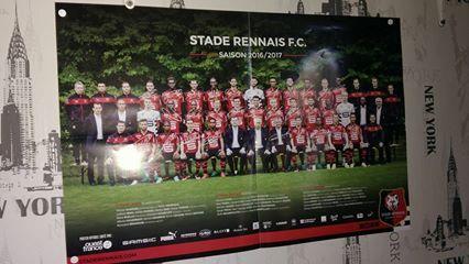 FC Renne