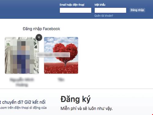 baixar facebook gratis