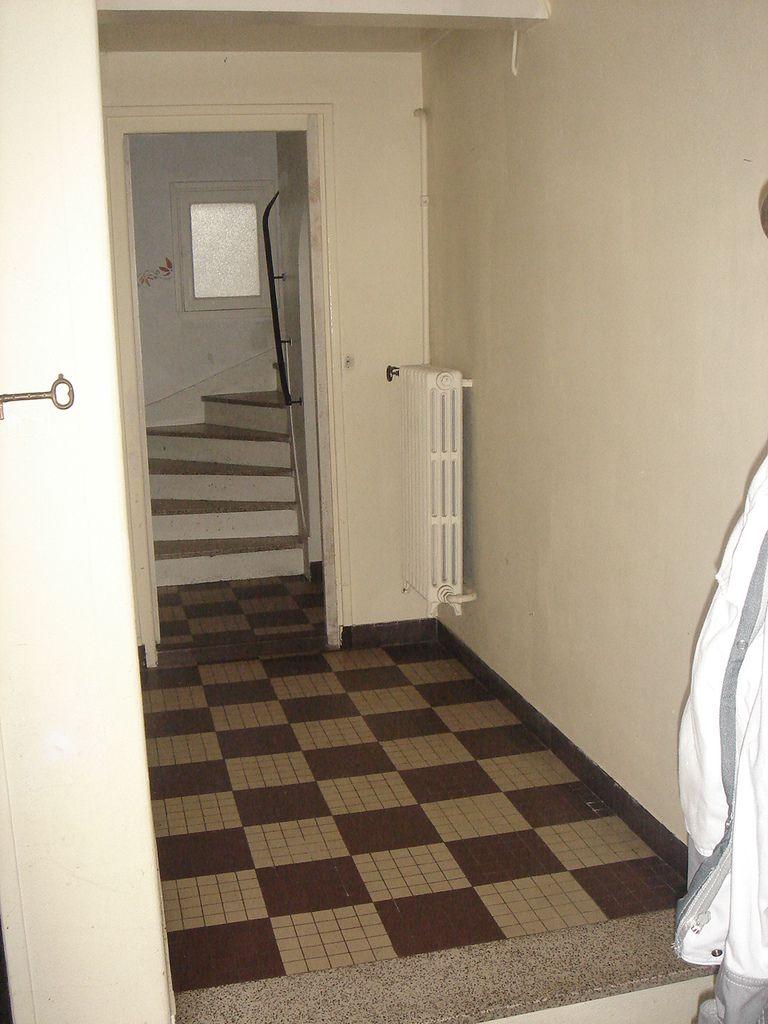 r novation maison le mans 2010 chrislemans. Black Bedroom Furniture Sets. Home Design Ideas