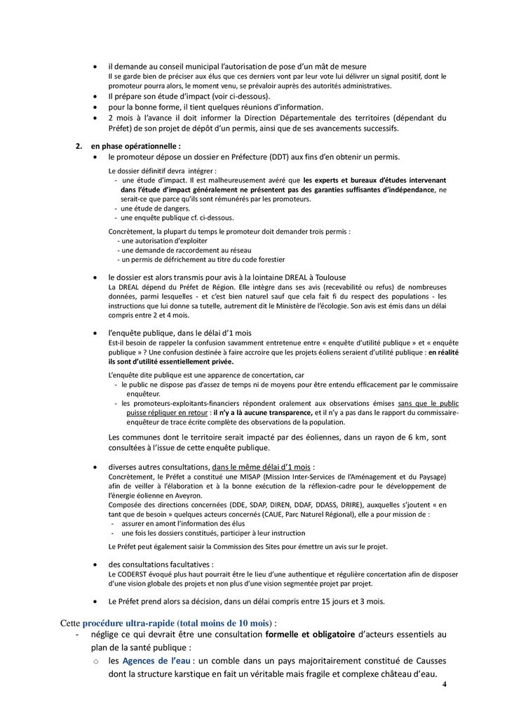 FICHE-8 LE-SCHEMA-REGIONAL-EOLIEN UNE PROCEDURE-D'EXCEPTION