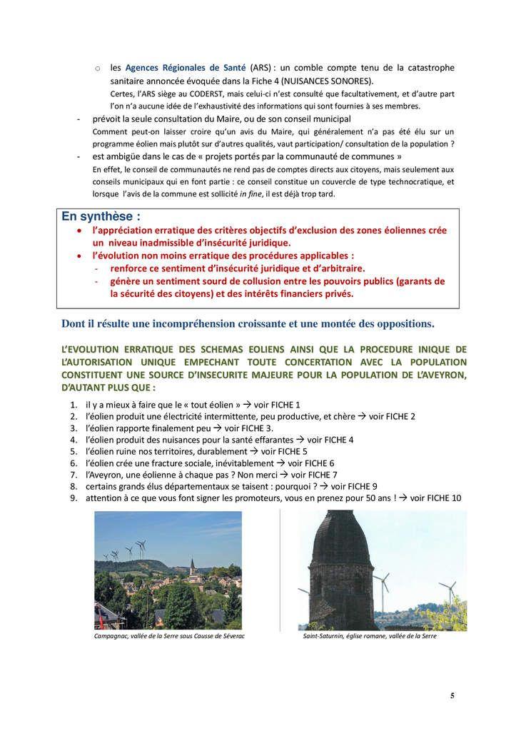 FICHE-8 LE-SCHEMA-REGIONAL-EOLIEN UNE PROCEDURE-D'EXCEPTION
