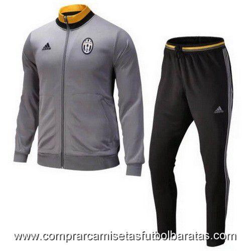 Adidas Camisetas De Baloncesto 2017 Del Baratas Chaqueta Juventus Nba rBCexoWd