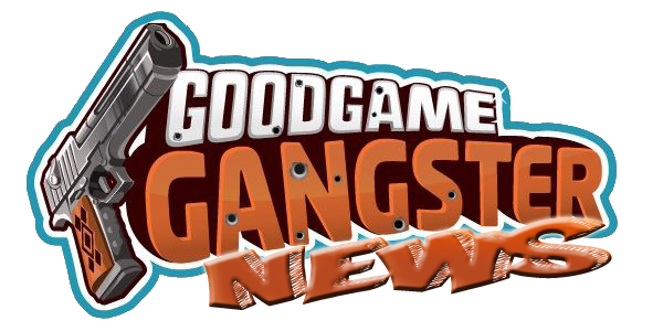 The Best News about Gangster Games