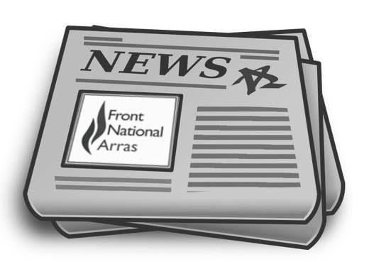 Tribune Novembre 2015