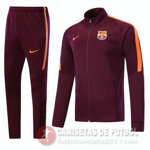 more photos f5da4 f5aef Chaqueta Nike FC Barcelona 2018  Camisetas futbol 2018 Comprar Camiseta  futbol de FC Barcelona en línea. Price €34.9 Nike chaqueta para hombre  Camisetas ...