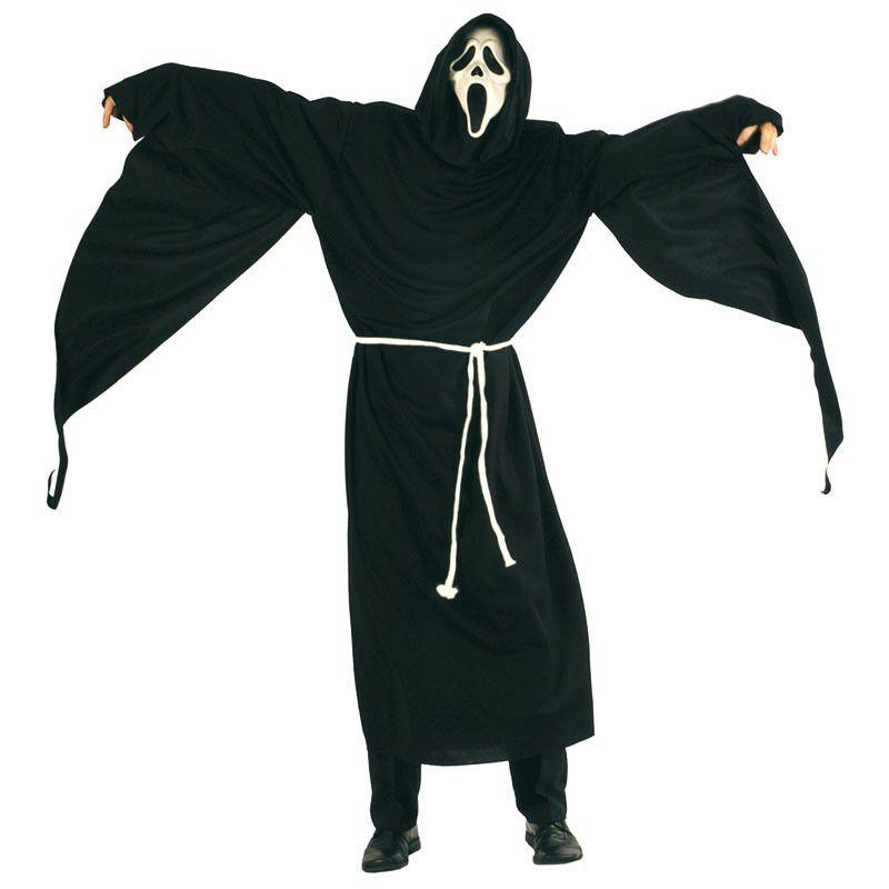 Idées de déguisement pour Halloween