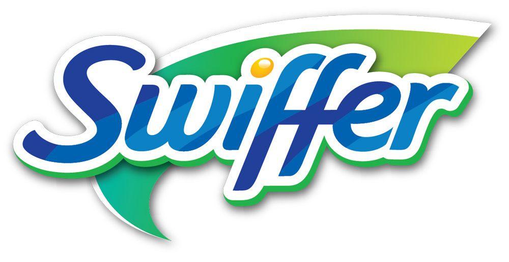 J'ai testé le plumeau Swiffer Duster