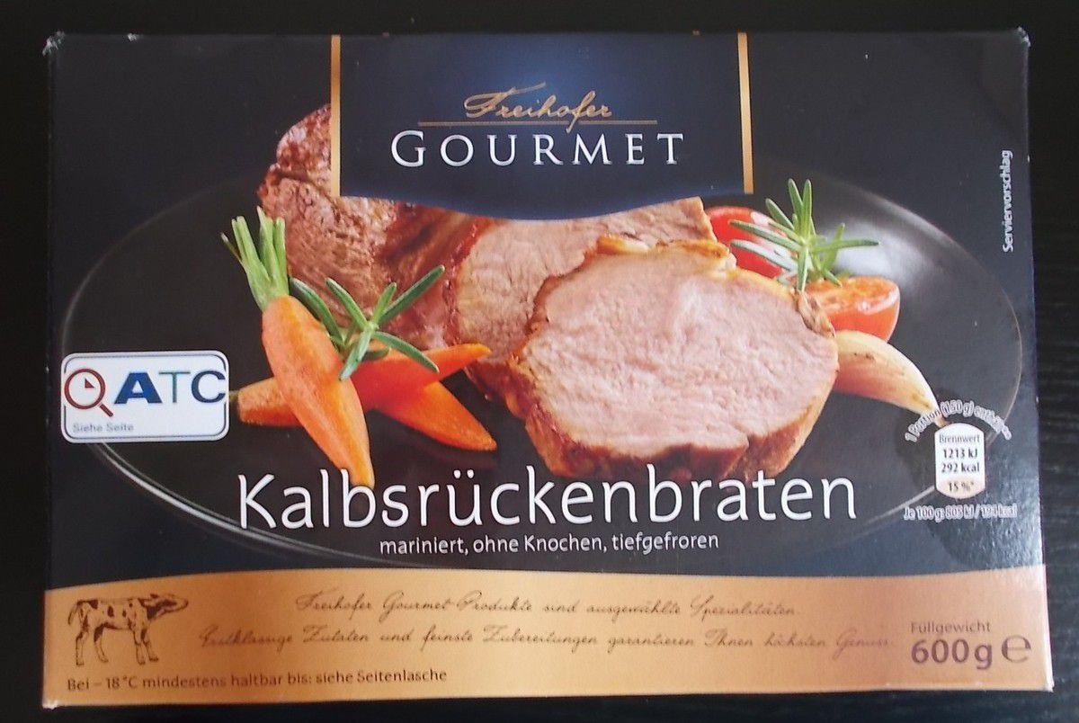 Aldi Nord Kühlschrank Juli 2017 : Aldi nord freihofer gourmet schweinefilet dijon senf
