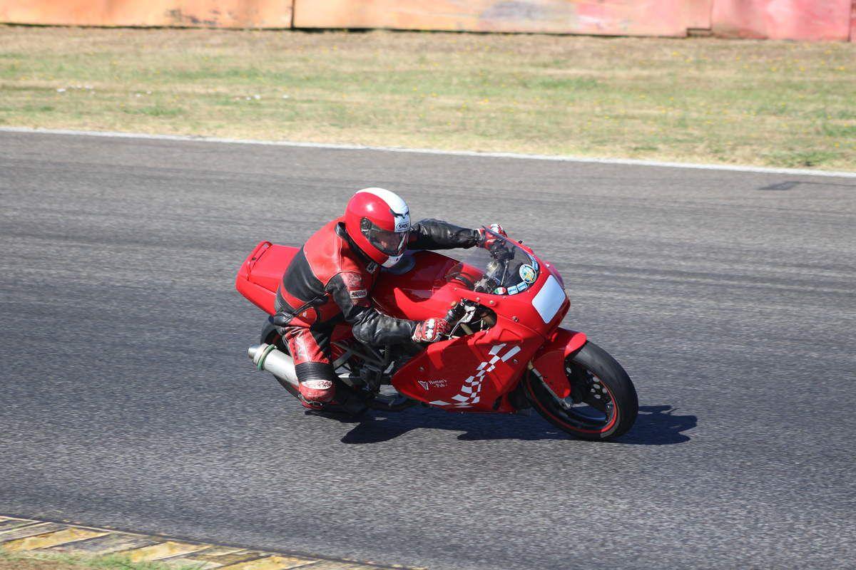 Journées Ducati 13 et 14 Août 2016