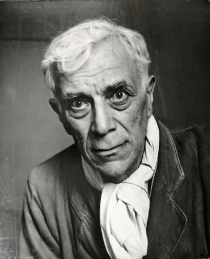 Citations de George Braque