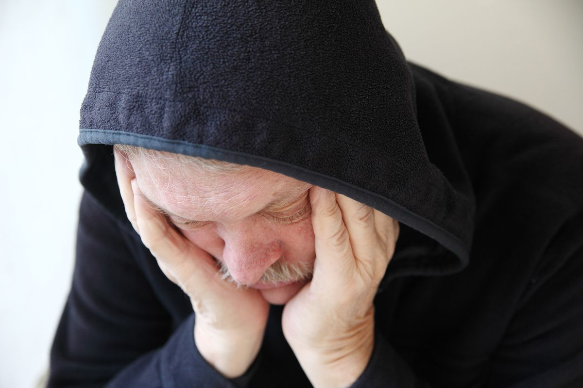 Early Indication of Alzheimer's Disease-- Lowered Sense of Scent? And Exactly what To Do!