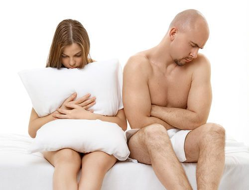 ULTIMATELY! A New Solution To Erectile Dysfunction! Fail to remember Pills! New Holistic Health Machine Does Wonders!