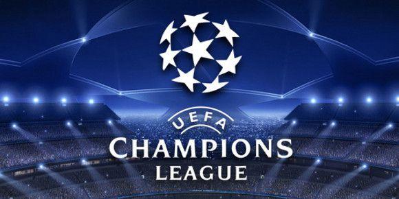 City/Real et Atlético/Bayern : retour sur deux chocs