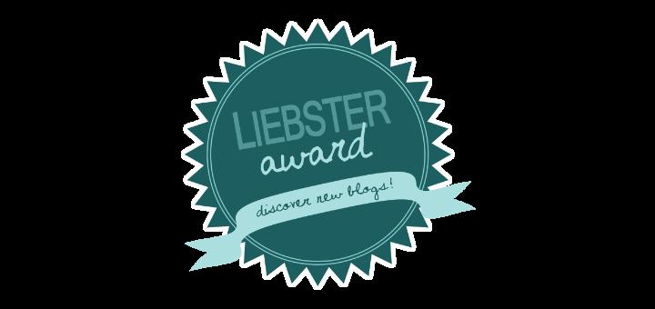 Liebster Awards : 11 petites choses à découvrir sur moi