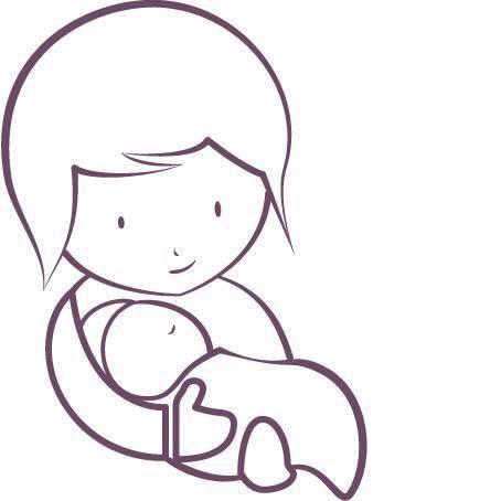 Le cocon de Lalie : massage bébé, relaxation et yoga bébé et bien plus