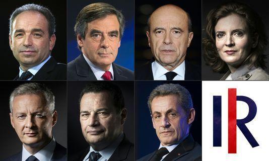 Source photo : Le Monde.fr
