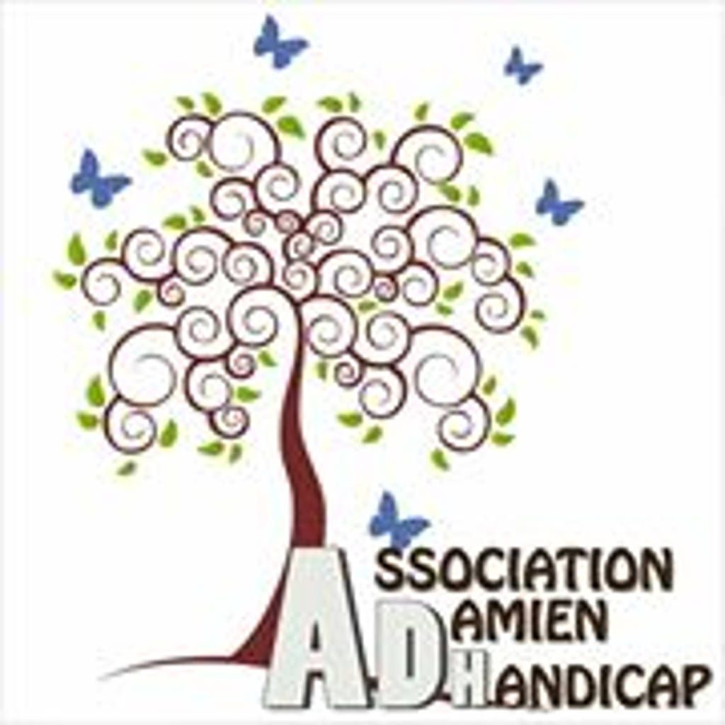 Association Damien Handicap - Kienheim